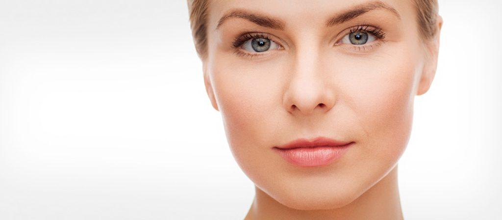 Para umas pele fantástica o colágeno é essencial